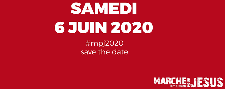 2020.MPJ.SaveTheDate.753x300